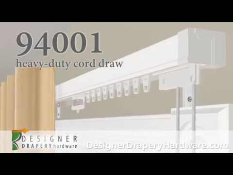 kirsch-curtain-rods---heavy-duty-installation,-architrac-94001-bay-window