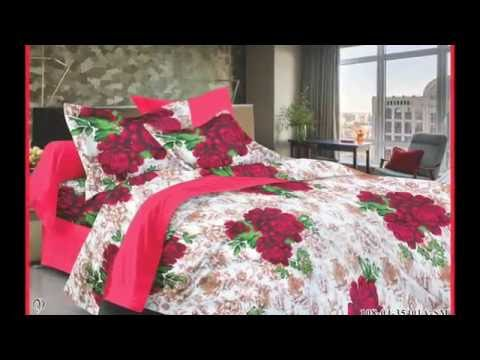 Bed Sheets By Opee Texmart Inc, Ahmedabad