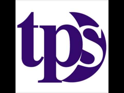 Spot radio 2014 TPS Concorsi