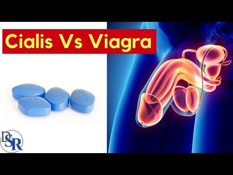 🍌cialis-vs-viagra:-don't-use-either-until-you-watch-this