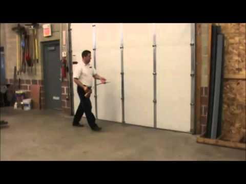 pintu garasi otomatis murah berkualitas tinggi kelas dunia