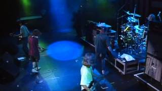Gin Blossoms - 29 (Live at Farm Aid 1994)
