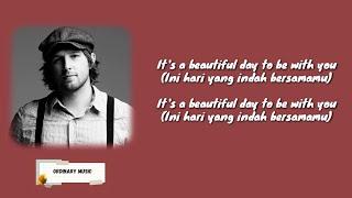 Download It's a Beautiful Day - Evan Mchugh