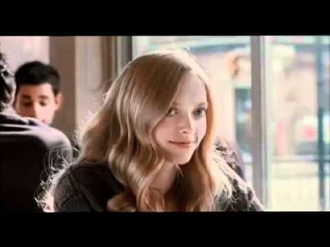Chloe - Trailer Español