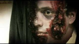 MFC - Zombie Day 3 - Trailer#1 (english)