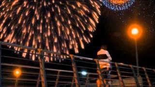 "vuclip Live-action film ""Strobe Edge"" Trailer"