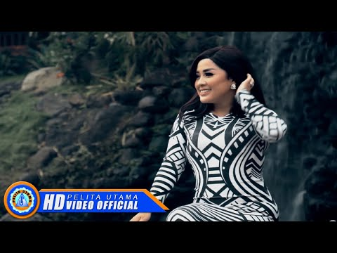 Free Download Vita Kdi - Sepatu Dari Kulit Rusa ( Official Music Video ) [hd] Mp3 dan Mp4
