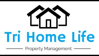 Denver Condo for rent by Pioneer Management 3141 Tamarac F305