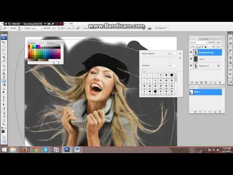 Clipping Path Service and Graphic Design Service Provider