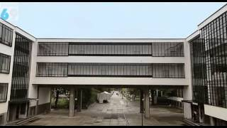 Ecole Bauhaus d