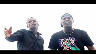 OSADOFIENEMWENWORIE by DE LUCKY STAR ON VBE ELLIOT (latest 2021 Benin music Video)