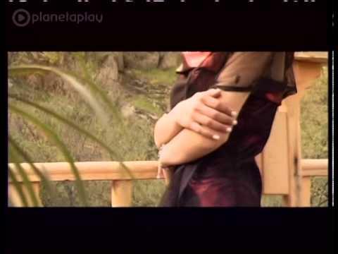 Maryjane -  Ölünce Sevemezsem Seni  / Akusticontest