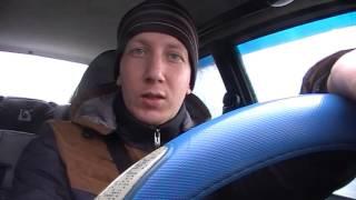 видео Что делать, если необходимо вписать человека в страховку на машину. Как вписаться в страховку на авто
