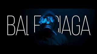 JEFE feat Kalif - Balenciaga   Official video