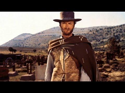 Top 10 Western Movies