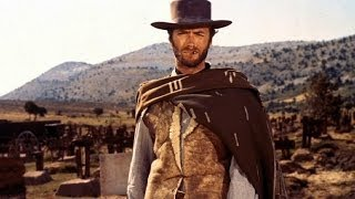 Download lagu Top 10 Western Movies MP3
