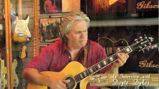 Play Gitarre 2000