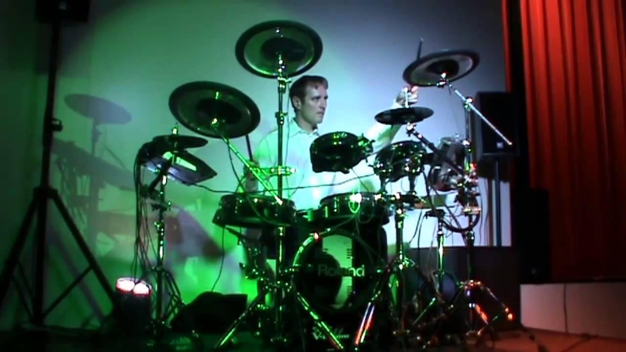 Video Sina Dobler
