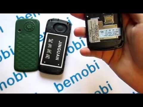 Видео для телефонов смотреть онлайн