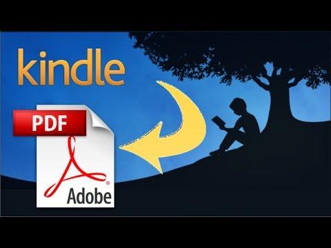 como-converter-kindle-para-pdf---imprimir-livro