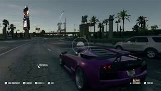 "NFS Payback Mod - Hidden ""Cooldown"" Event Type [1080p60]"