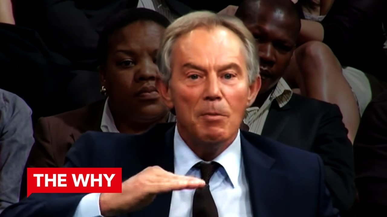 Watch Bbc World Debate Why Poverty By