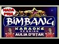 Lagu Karaoke Bimbang Nada Pria Versi Aulia D'star