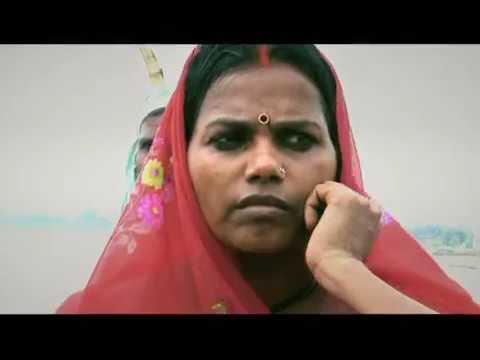 Gangs of Wasseypur - 3 Trailer Leaked [HD]...