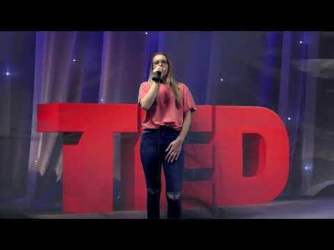 Perseverance | Lauren Wann | Frank Seale Middle School