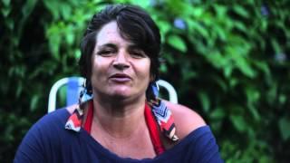 """#Ep02 - Cacife Clandestino: Conteúdo Explícito """"De Ferias com Felp"""""""