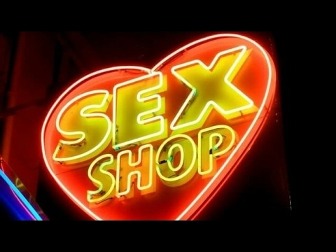 Интернет секс шоп. Интим магазин с доставкой. Сексшоп.