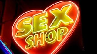 Sex shop Новосибирск пр.К.Маркса 45  запретный плод 3465333