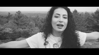 "Alyssa Marie - ""Sky is the Limit"" (Prod. by The DopeBoyz)"