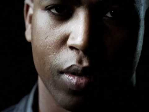 Rohff - Qui est l'exemple ? [Official Music Video]