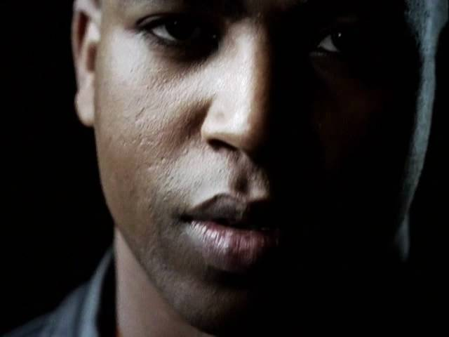 rohff-qui-est-lexemple-official-music-video-rohffofficiel