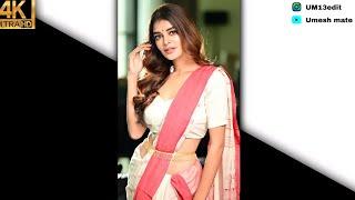 4k Ultra HD+full screenHindi Dj RemixwhatsApp status Husn Hai Suhana Roop Ka khajana Dj shorts