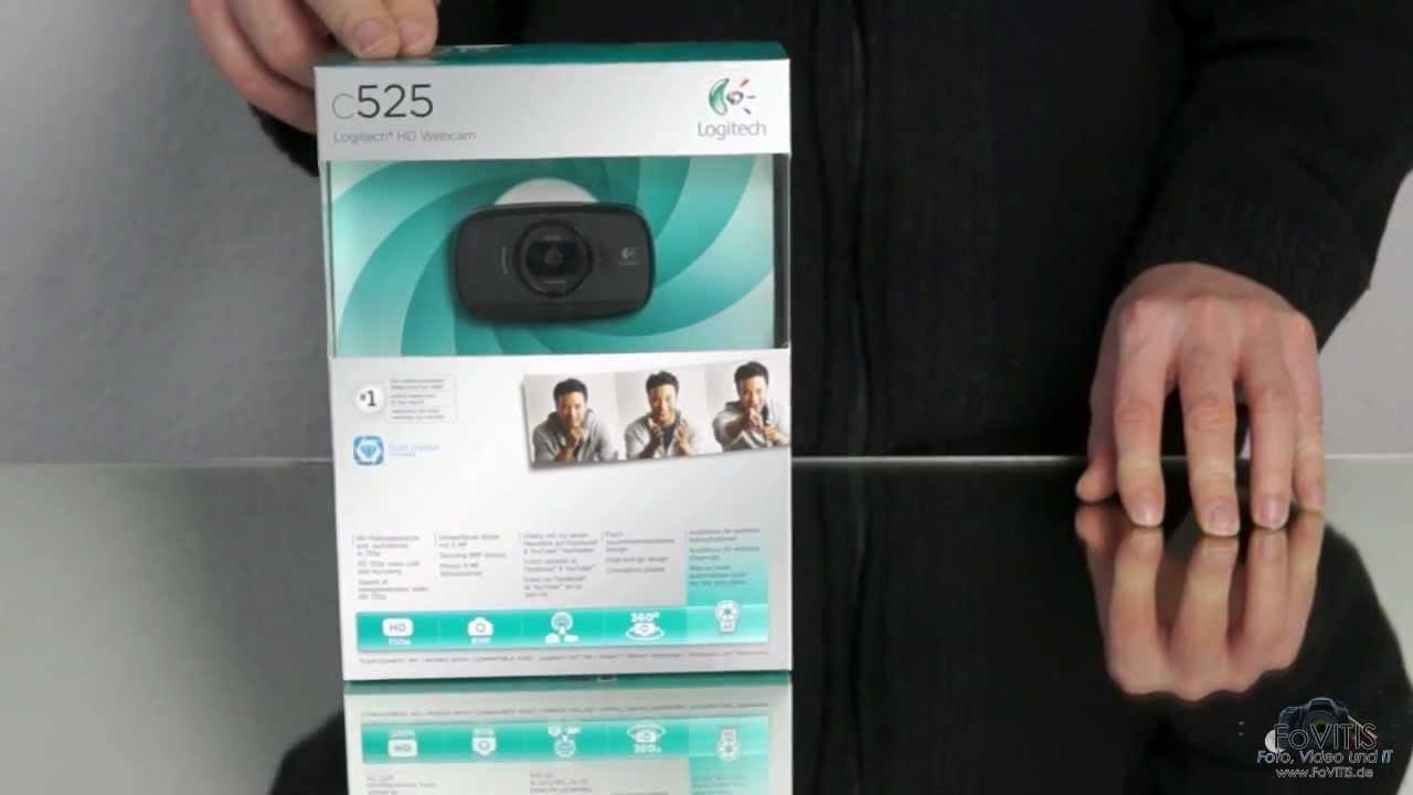 webcam reviews