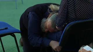 Как управлять, не подавляя - Алексей Капранов