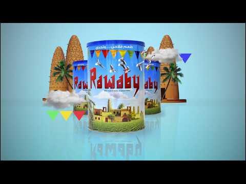 حمام كداب - خبز شامي - قرص بالجبنة الرومي - تارت العجوة: على قد الإيد (حلقة كاملة)