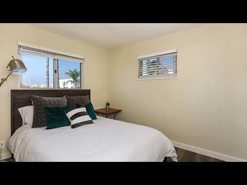 EP09 819 N Pacific Street, Oceanside, CA, 92054