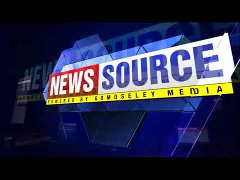 News Source Guyana for April 9, 2018