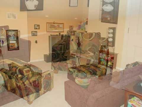 Great Cranberry PA Home For Sale