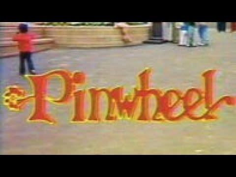 Pinwheel Opening and Closing Theme Songs