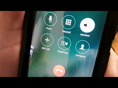 Scam call from real Social Security Administration SSA Customer Service Phone # 1-800-772-1213