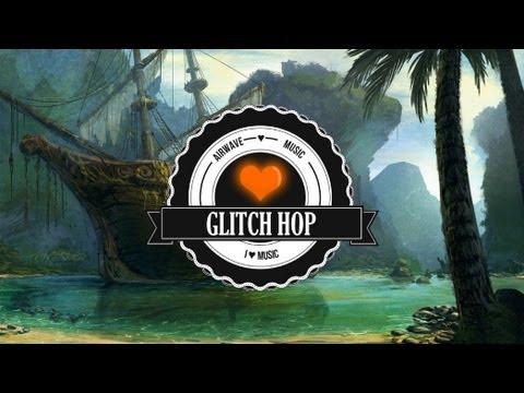 Nicky Romero - Toulouse (Wumbaloo Remix)