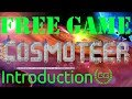 COSMOTEER - FREE GAME - INTRODUCTION