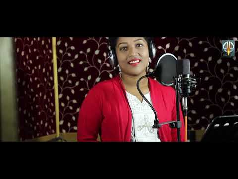 SISIR JALI BAHA AMDO GATERE SANTALI ALBUM HD VIDEO SONG||STUDIO VERSION VIDEO||MADAN & DEVIKA
