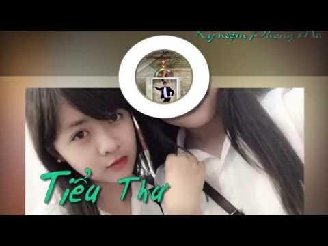 Thiên Đường Thứ Hai - Remix 2017