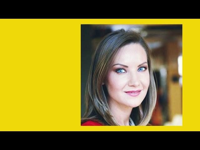 Promo: Interviurile MNB cu Melania Medeleanu