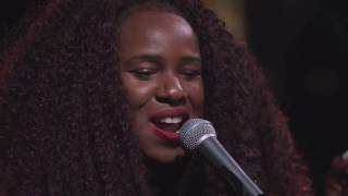 NAO - Full Performance (Live on KEXP)